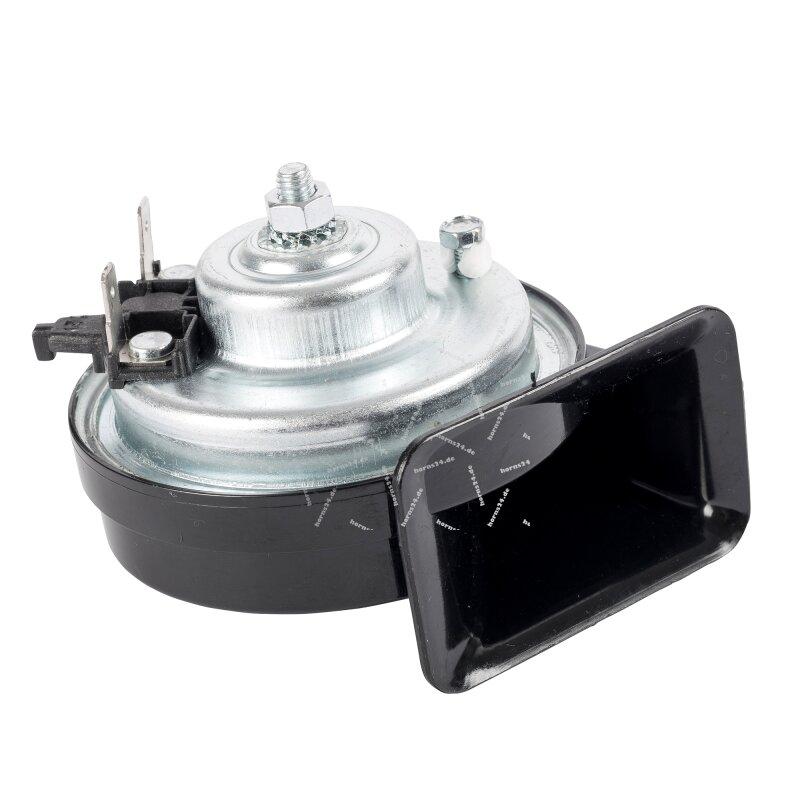 stebel hupe tm80 1 12v 500hz de 18 90. Black Bedroom Furniture Sets. Home Design Ideas