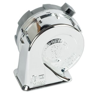 Stebel TM80/1 MAGNUM CHROME 12V 500Hz